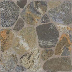 Creta Oxido, 45×45