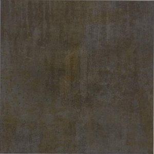 Metallic Grafito, 33×33