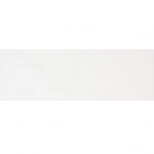 Elegant Blanco, 20×60 COM