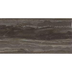 Caracas gray  30×60  1-laatu