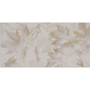 Cinar white dekor, 30×60