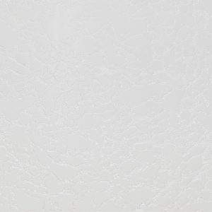 valkoinen kristalli, 30×60