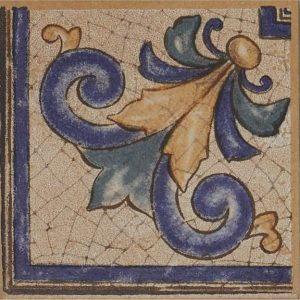 Bielsa angulo tafalla, 12,5×12,5