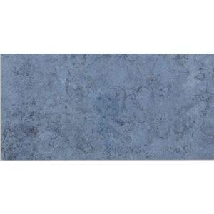 Bahia azul, 30×60