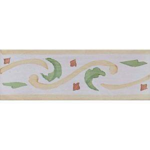Tarquinia Cognac, 5×15