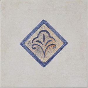 Taormina Bianco, 20×20