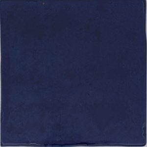11291 CL Blu, 20×20