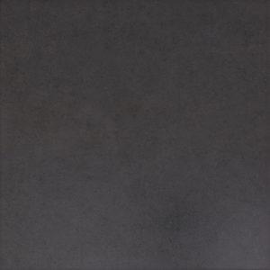 Cemento Marron, 33×33