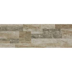 Albarracin Gris, 20×60