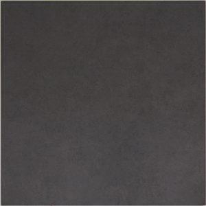 Cemento Negro, 45×45