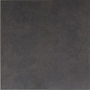 Cemento Antracite, 45×45