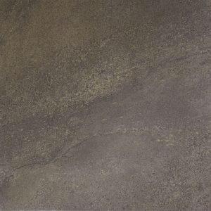 Brilliant Grey, 60×60