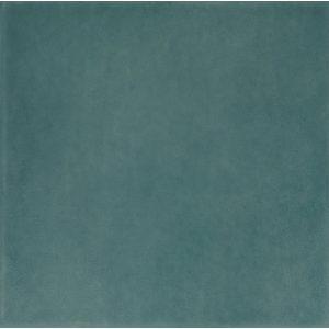 Aetru vihreä, 20×20