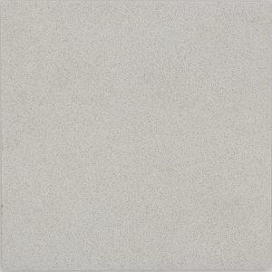 Metallic White, 33×33