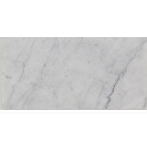 Harmaa marmori, 15×30