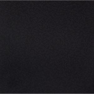 Rustico Black, 40×40