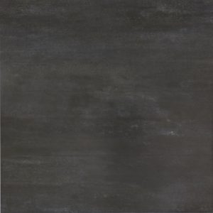 Unika Grafito, 45×45