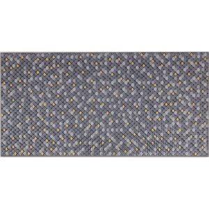 Ocean gray dekor, 30×60