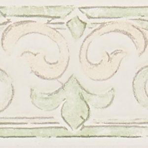 1072 Verde, 5×20