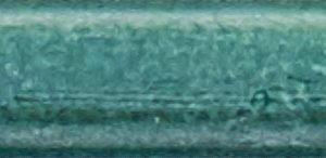 MDLX, 1,5×20