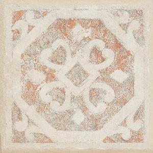 Alhambra, 20×20
