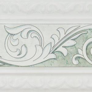 Larissa Verde List Rel, 15×25