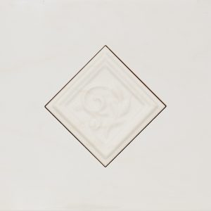 Decor carrara beige t-10e, 25×33.3