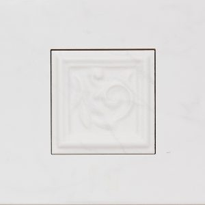 Decor carrara gris D-9, 20×25