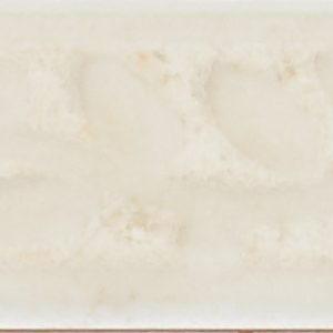 Orfebre Rosado, 4×20