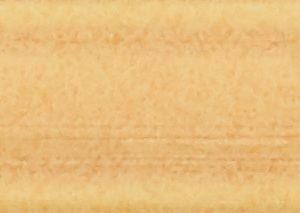 Delfos Amarillo, 2.5×25