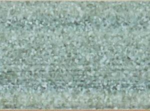 Magna Verde, 2.5×25