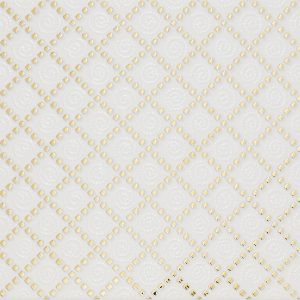 Stella White Decor, 30×60
