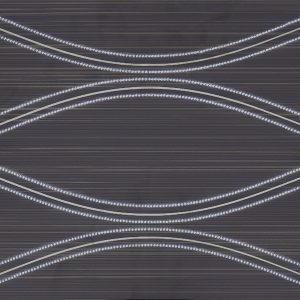 D-581 Monaco negro, 30×45