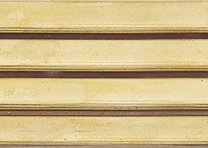 Altin Bordur, 5×60