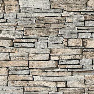 Truva gray, 30×60  1-laatu
