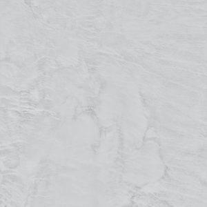Natural Alaska White, 60×60
