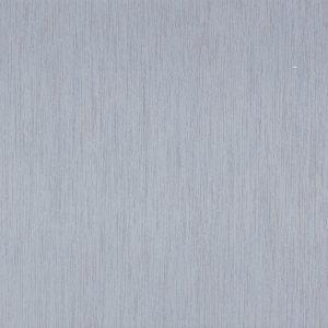 Andina azul, 30×60