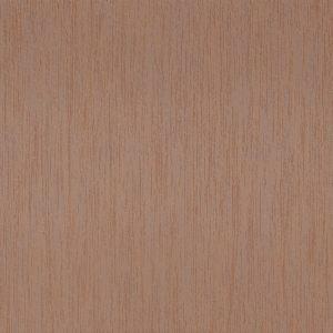 Andina Wenge, 31.6×45