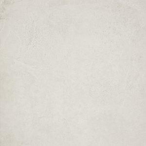 Arty Gris, 75×75