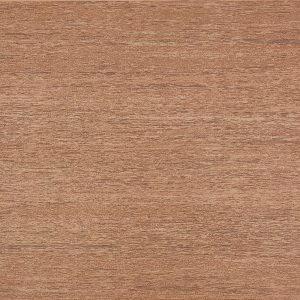Bambu Marron, 31×45