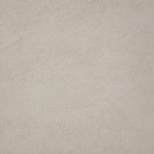 Barc Grey, 61,5×61,5
