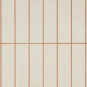Boston Mosaico Perla, 25×40