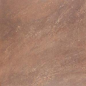 Brilliant Brown, 60×60