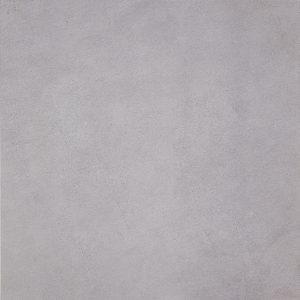 Coimbra gris, 41×41