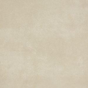 Evoque Gris, 60×120