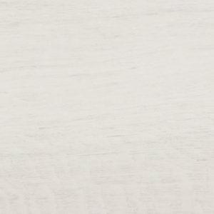 Kauri Blanco, 20×120