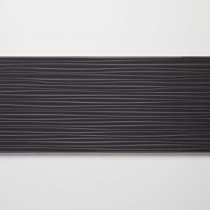 Emotion black, 20×50