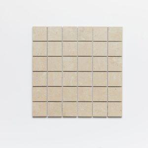 Kivi mosaiikki, 30×30