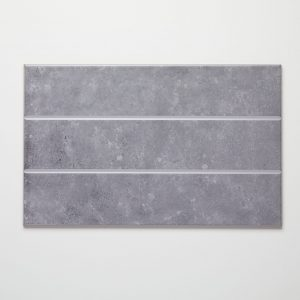 Cement marenzo, 25×40