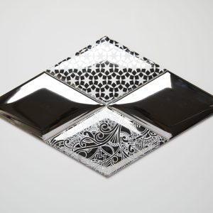 Rombo plata c, 32,5×56